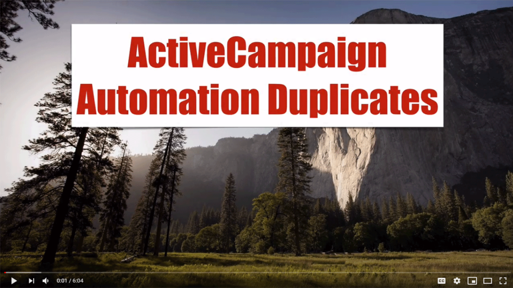 ActiveCampaign-Automation-How-To-Remove-Duplicate-Emails-From-An-Automation-And-Prevent-Duplicates