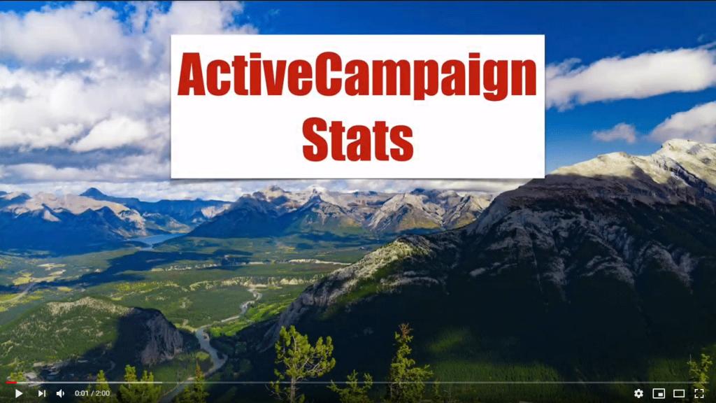 ActiveCampaign-Stats-suck