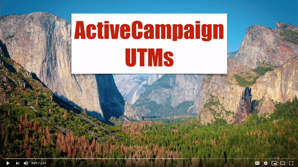 ActiveCampaign-UTM-Tracking-for-Google-Analytics