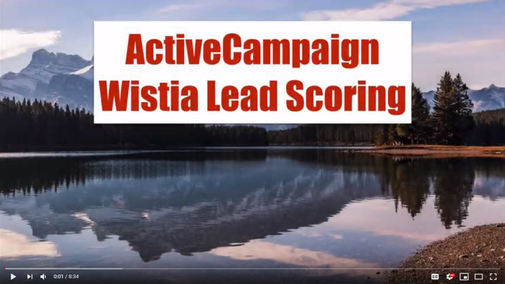 ActiveCampaign-Wistia-Lead-Scoring-To-Better-Identify-Your-Best-Prospects