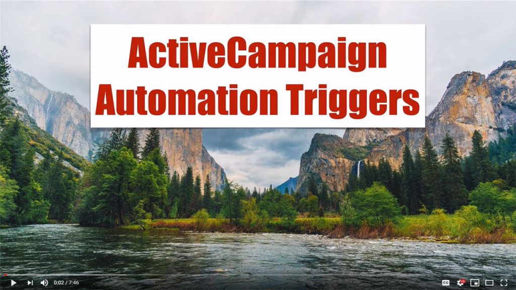 activecampaign-automation-triggers