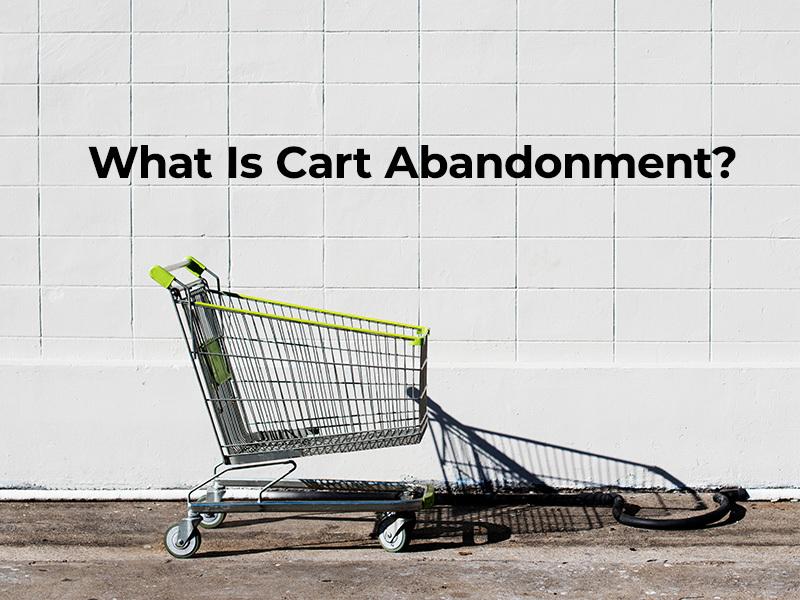 integratepro-cart-abandonment-Cart Abandonment