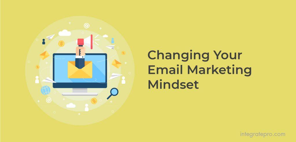 marketing-mindset